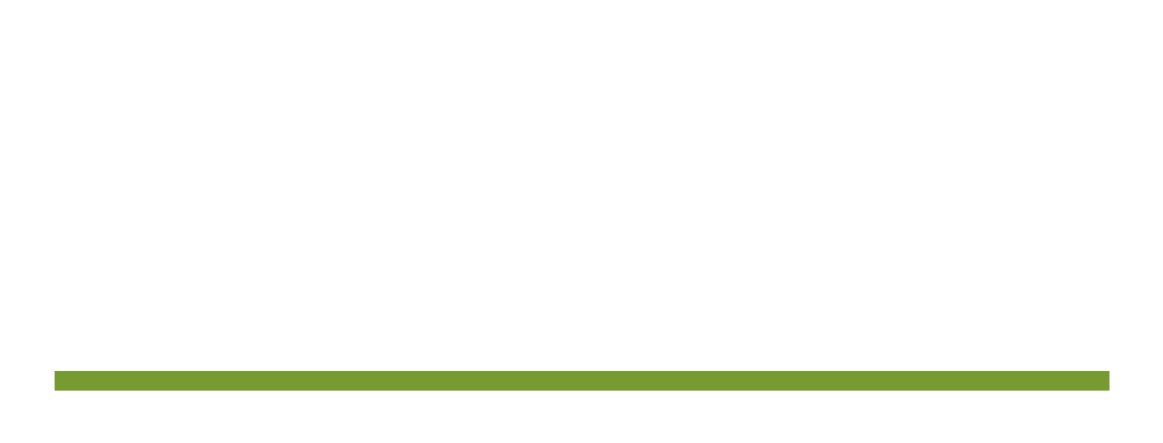 London Tenant Evictions